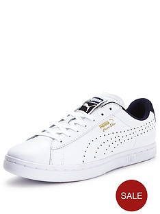 puma-puma-court-star-crafted