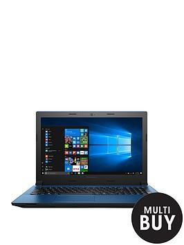 lenovo-ideapad-305-intelreg-pentiumreg-8gb-ram-1tb-storage-156-inch-hd-laptop-with-mcafeenbsplivesafe-and-optional-microsoft-office-365-home-blue