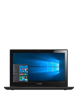 lenovo-y70nbspintelreg-coretrade-i7-processor-16gb-ram-256gb8gb-hybrid-storage-173-inch-full-hd-laptop-with-4gb-nvidia-gtxnbsp860m-graphics-black