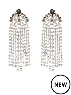 river-island-diamantenbspdrop-earrings