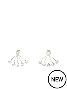 river-island-front-to-back-earrings