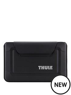 thule-macbook-air-envelope-case