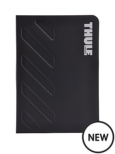 thule-ipad-air-jacket-case-black