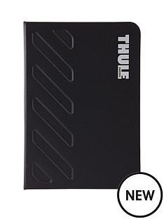 thule-jacket-case-black