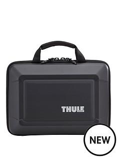 thule-macbook-attache-case-black