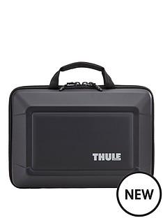 thule-attache-case-black
