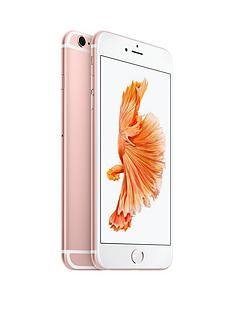 apple-iphone-6s-plus-128gb-rose-gold