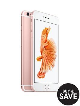 apple-iphone-6s-plus-128gb-rose-gold
