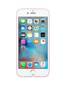 apple-iphone-6s-16gb-rose-gold