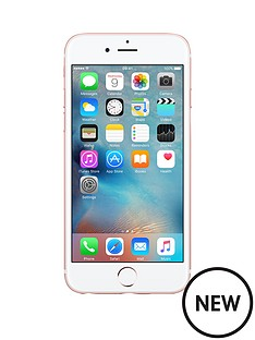 apple-iphone-6s-64gb-rose-gold