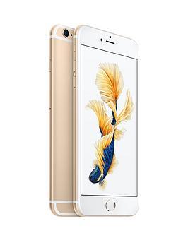 apple-iphone-6s-plus-128gb-gold