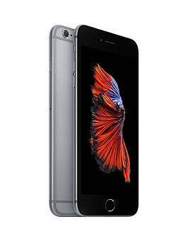 Compare prices with Phone Retailers Comaprison to buy a Apple Iphone 6S Plus, 128Gb