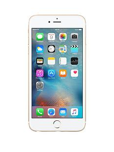 apple-iphone-6s-plus-16gb-gold