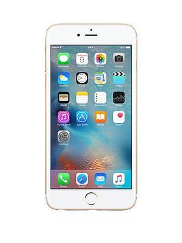 apple-iphone-6s-plus-16gb-gold