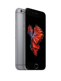 apple-iphone-6s-128gb-space-grey