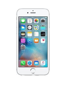 apple-iphone-6s-16gb-silver