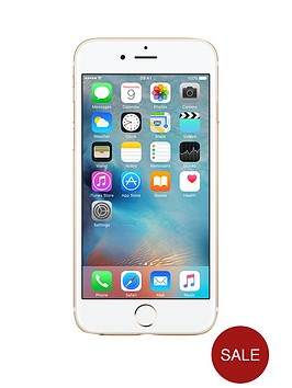 apple-iphone-6s-64gb-gold
