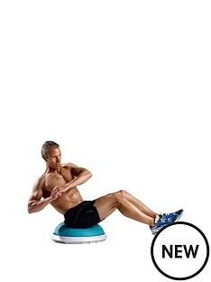 pro-form-proform-balance-training-ball