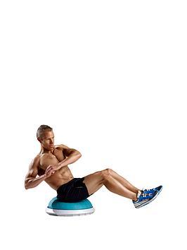pro-form-proform-balance-training-ball