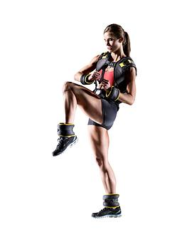pro-form-proform-max-adjustable-weighted-vest