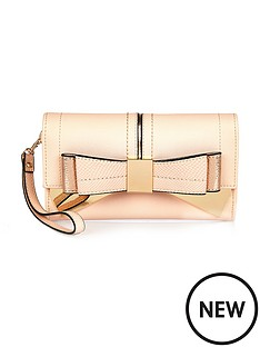 river-island-bow-front-purse