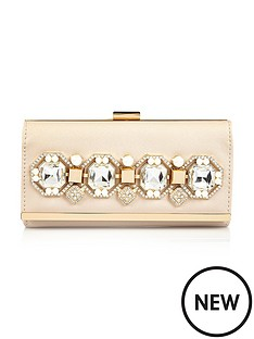 river-island-embellished-clip-top-purse