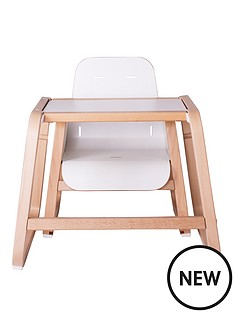 knuma-connect-4-in-1-highchair