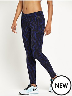 nike-leg-a-see-aopnbspprinted-tightsnbsp
