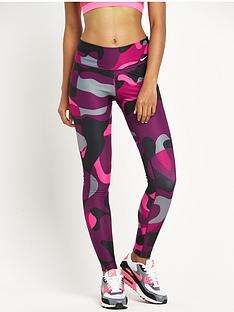 nike-legend-20-mga-lqd-ti-tight
