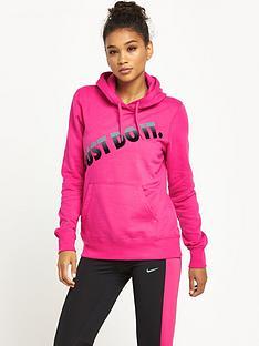 nike-club-hoodie