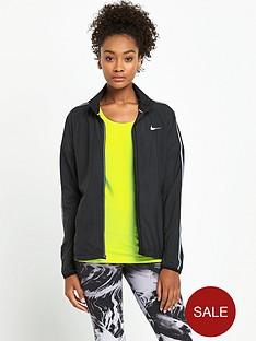 nike-lightspeed-racer-jacket