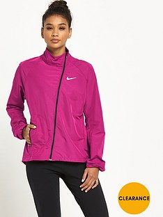nike-nike-run-fast-jacket