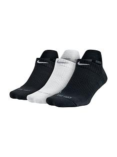 nike-nike-3pk-women039s-dri-fit-cushion-socks