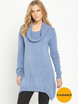 v-by-very-chunky-cowl-neck-trapeze-jumper