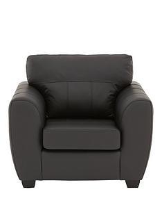 galvani-armchair