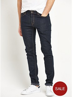 7-for-all-mankind-ronnie-skinny-fit-jeans