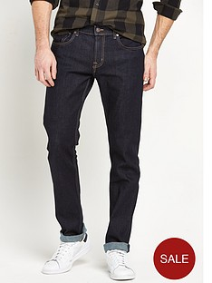 7-for-all-mankind-slimmy-straight-legnbspmens-jeans-ndash-ny-rinse