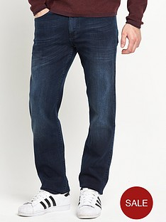 7-for-all-mankind-7-for-all-mankind-slimmy-luxe-performance-slim-jean