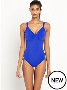 speedo-sculpturereg-watergem-adjustable-swimsuit