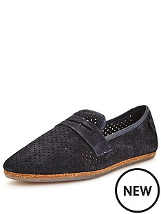 hudson-hudson-platt-suede-cut-out-loafer
