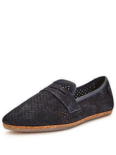 hudson-plattnbspsuede-cut-out-loafer-shoe