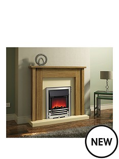be-modern-belford-electric-fireplace