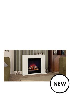 be-modern-colby-electric-fireplace