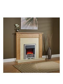 be-modern-dartford-electric-fireplace