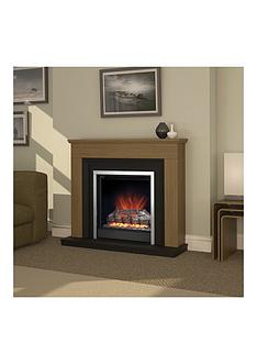 be-modern-hanbury-electric-fireplace