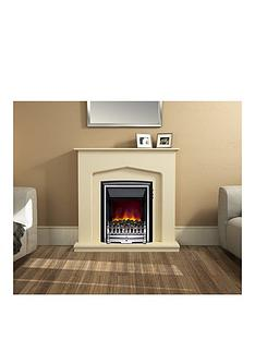 be-modern-ollerton-electric-fireplace