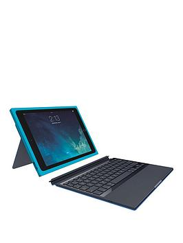 logitech-ipad-air-2-blok-protective-2-keyboard-ca