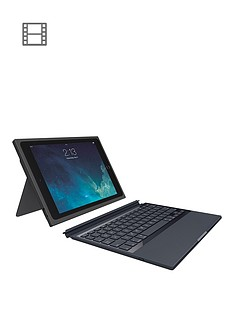 logitech-ipad-air-blok-protective-keyboard-case