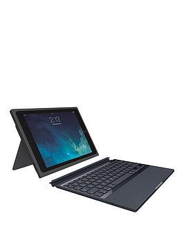 logitech-ipad-air-blok-protective-keyboard-case