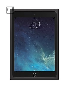 logitech-ipad-mini-blok-protective-shell-case-black